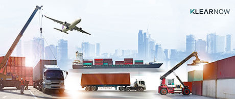 KlearNow raises $16 million to bring customs clearance industry into the digital age